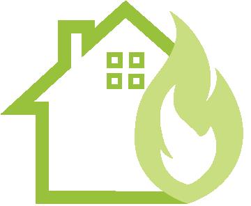 Contre-expertise après incendie
