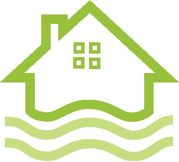 Contre-expertise après inondation